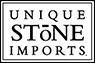 Unique Stone Imports