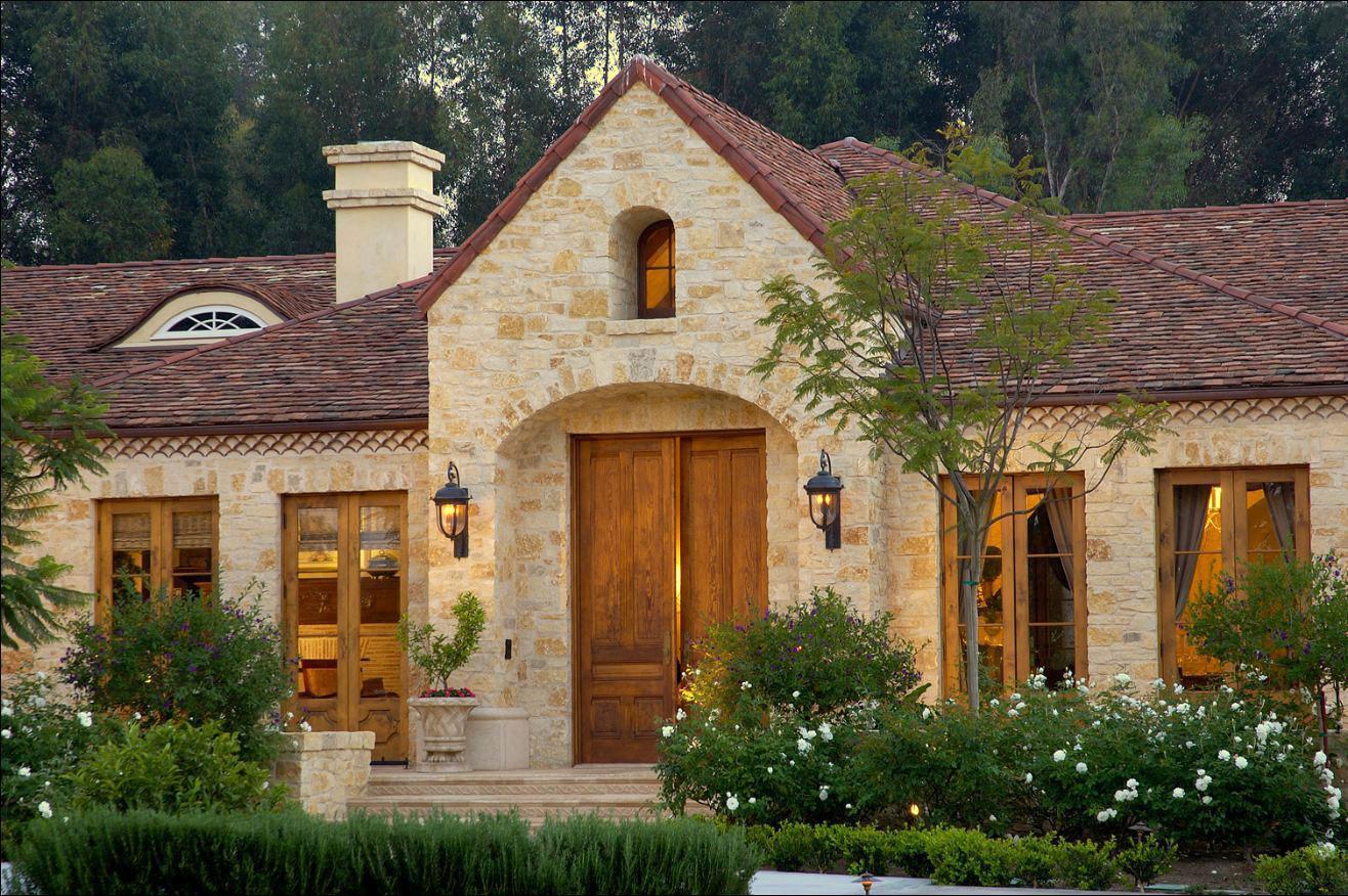 House & Dodge Perkins Roof-edited-jr